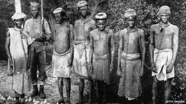 Slave 15
